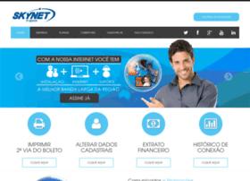 skynetbandalarga.com.br