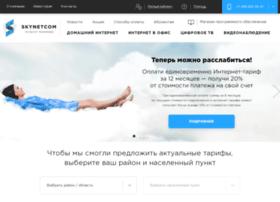 skynetcom.ru