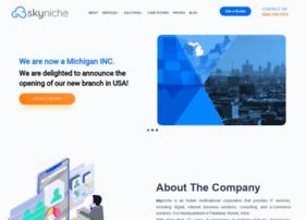 skyniche.com