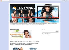 skynindo.blogspot.com