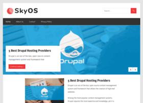 skyos.org