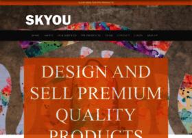 skyou.com