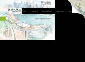 skypark.bhunidhi.com