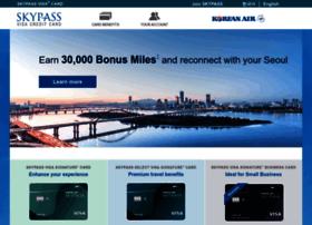 skypassvisa.com