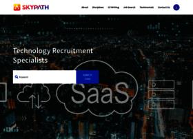 skypath.co.uk