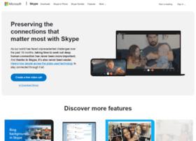 skype-download.com