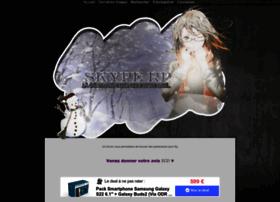 skype-rp.forumsactifs.com