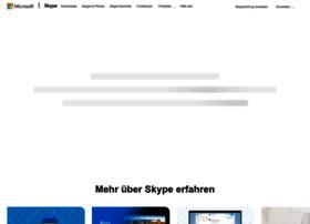 skype.de