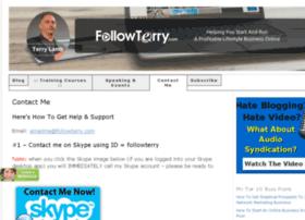 skype.followterry.com