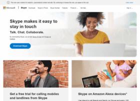 skype.net