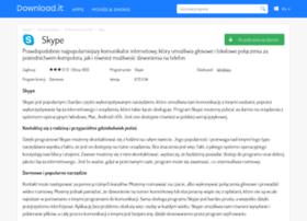 skype.pobierz.me