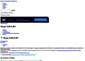 skype.soft32.com