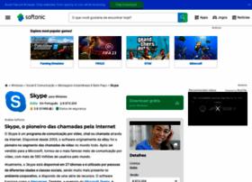 skype.softonic.com.br