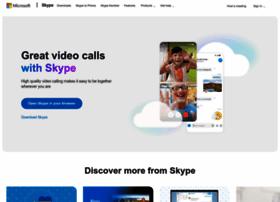 skypeball.com