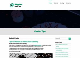 skypho.net