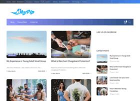 skypip.com