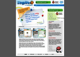 skypito.com