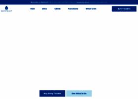 skypoint.com.au