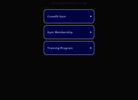 skypointcrossfit.com