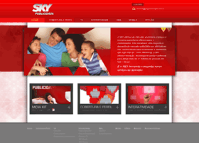 skypublicidade.com.br