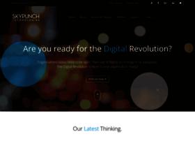 skypunch.com.au