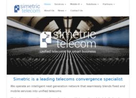 skyracktelecom.com