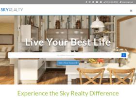 skyrealtyaustin.com