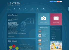 skyren.org