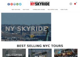 skyride.com