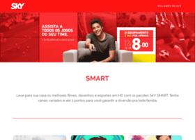 skyriodejaneiro.com.br
