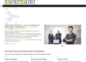 skyrit.com