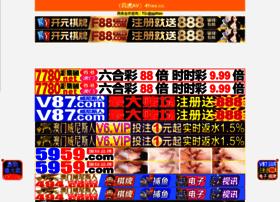 skyruss.com