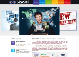 skysail.in