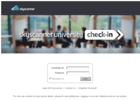 skyscanner.accessplanit.com