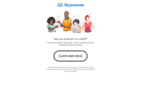 skyscanner.co.kr