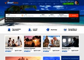 skyscanner.smartfares.com
