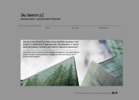 skysearch.com