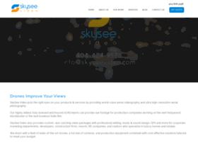 skyseevideo.com