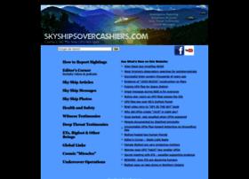 skyshipsovercashiers.com