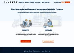 skysite.com
