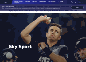 skysport.co.nz