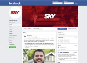 skysports.com.br