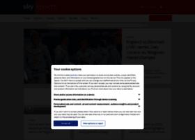 skysports.com