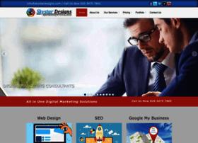 skystardesigns.com