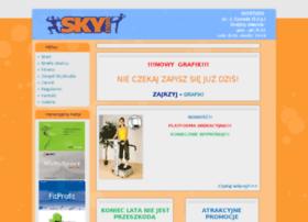 skystudio.waw.pl