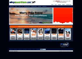 skystuff.skyauction.com