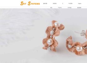 skysystems.cn