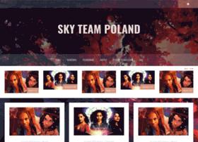 skyteampoland.pl