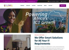 skytechng.com
