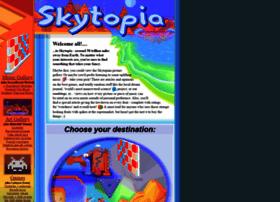 skytopia.com